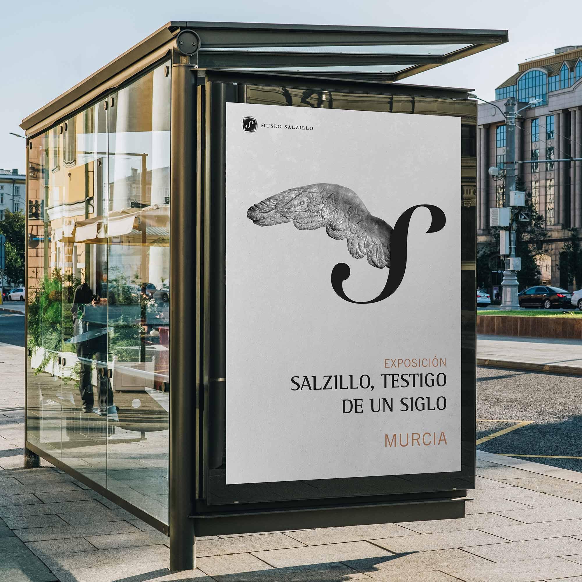 Museo-salzillo-branding-06