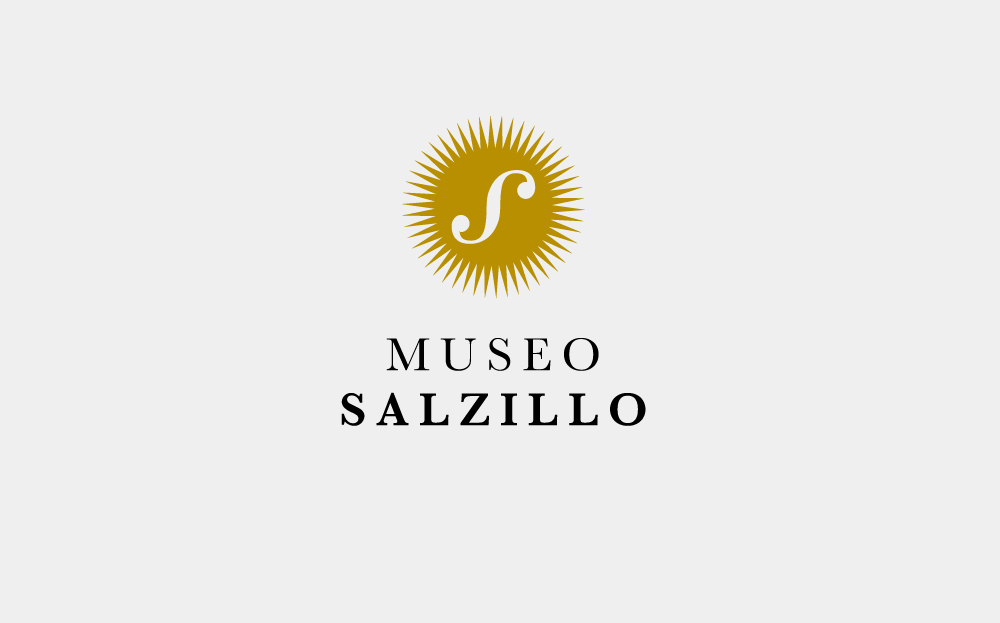 Museo-salzillo-branding-001