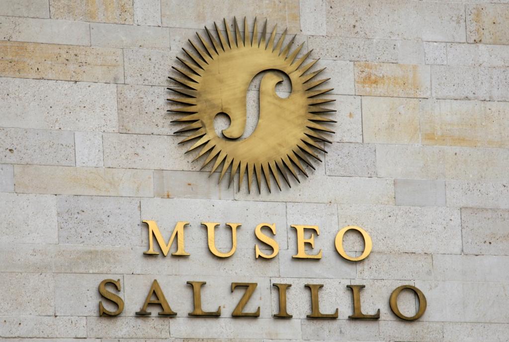 museo-salzillo