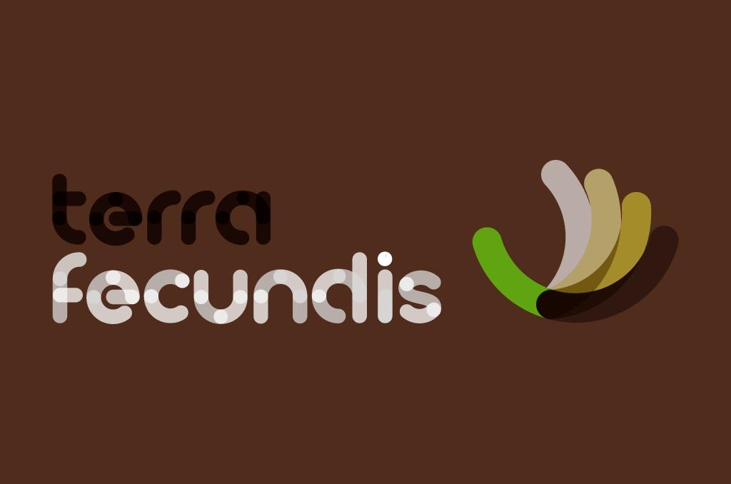 terrafecundis-branding-miniatura-02