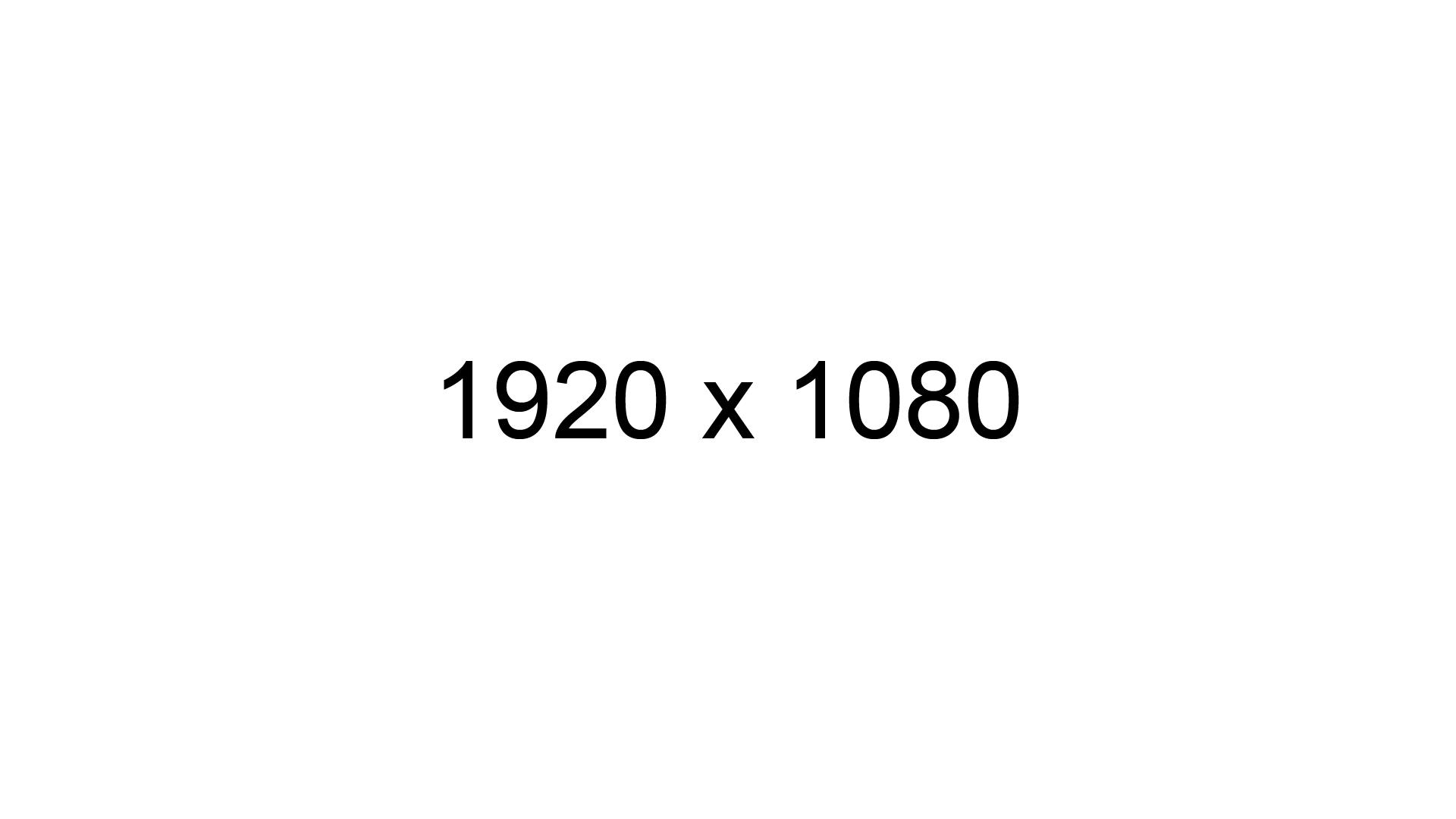 1920x1080 bbrand