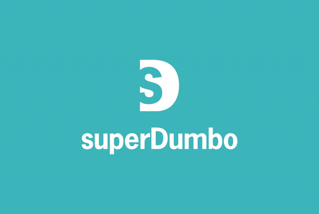 superdumbo