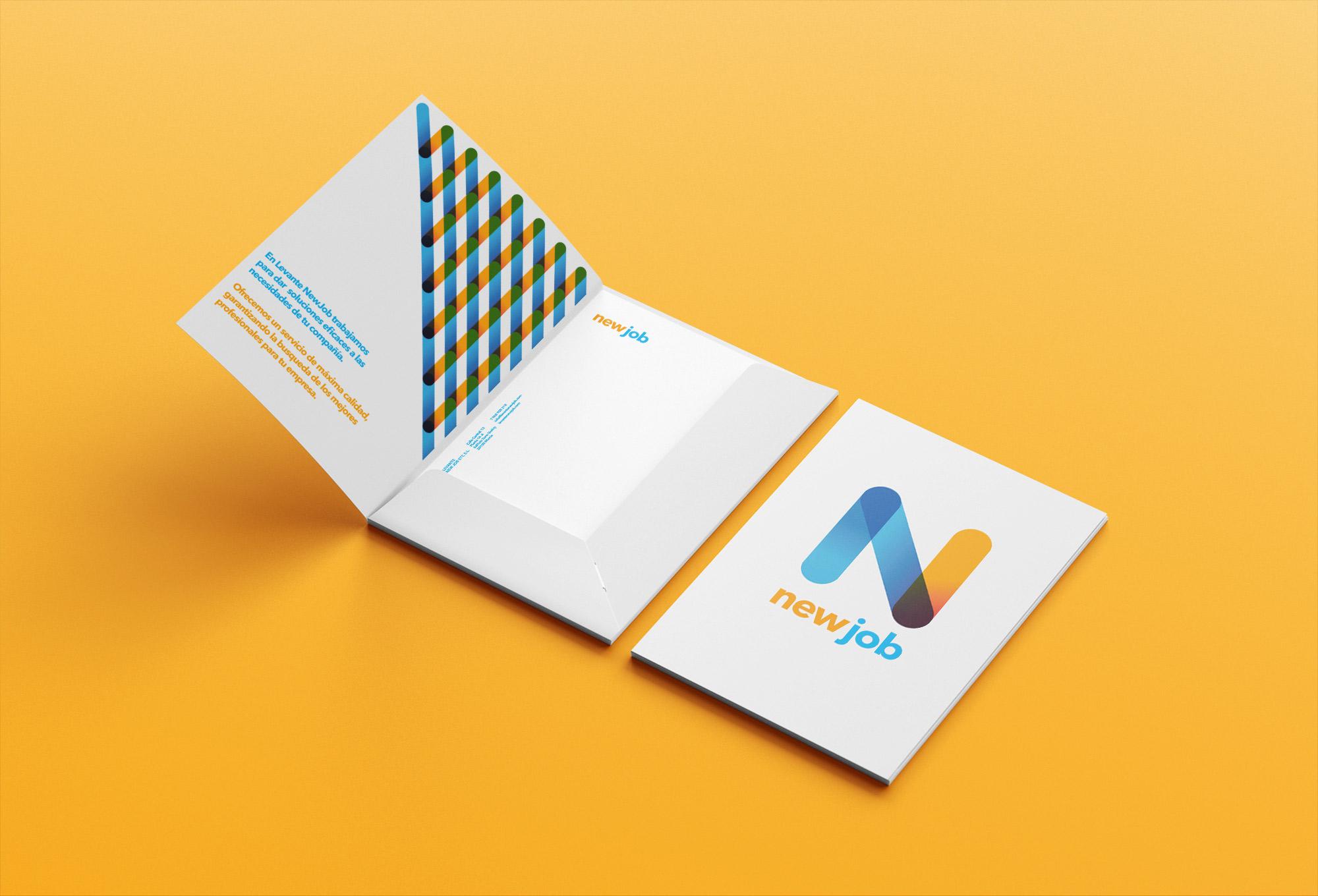 new-job-branding-04