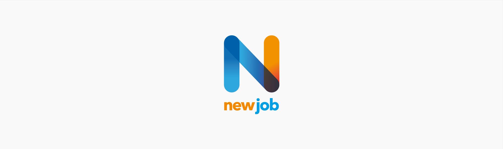 NewJob-branding-01