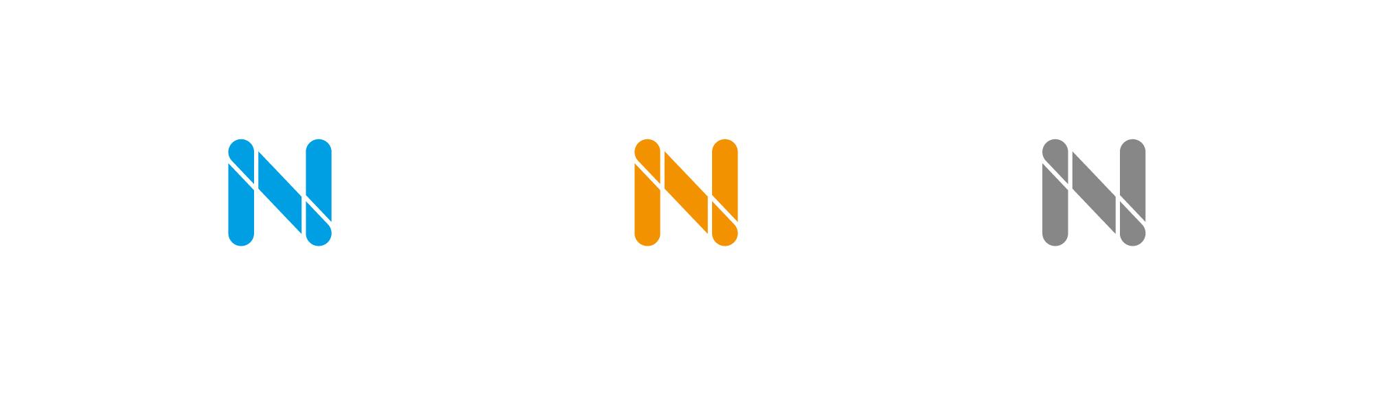 NewJob-branding-02