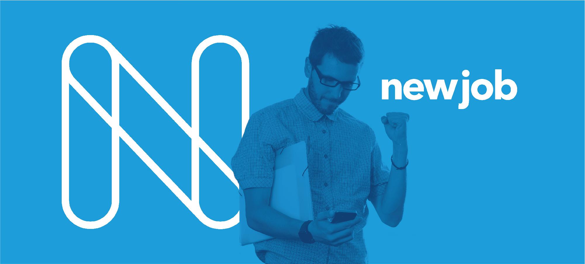 NewJob-branding-header