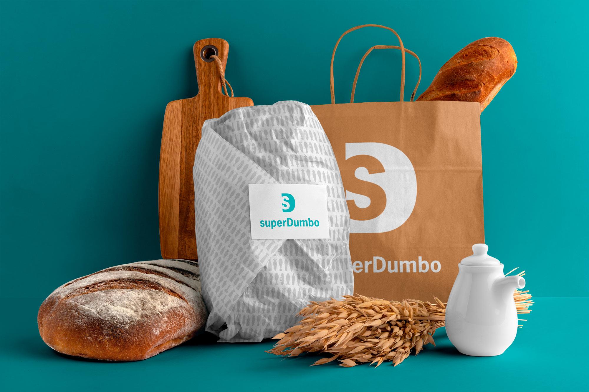 superdumbo-branding-12