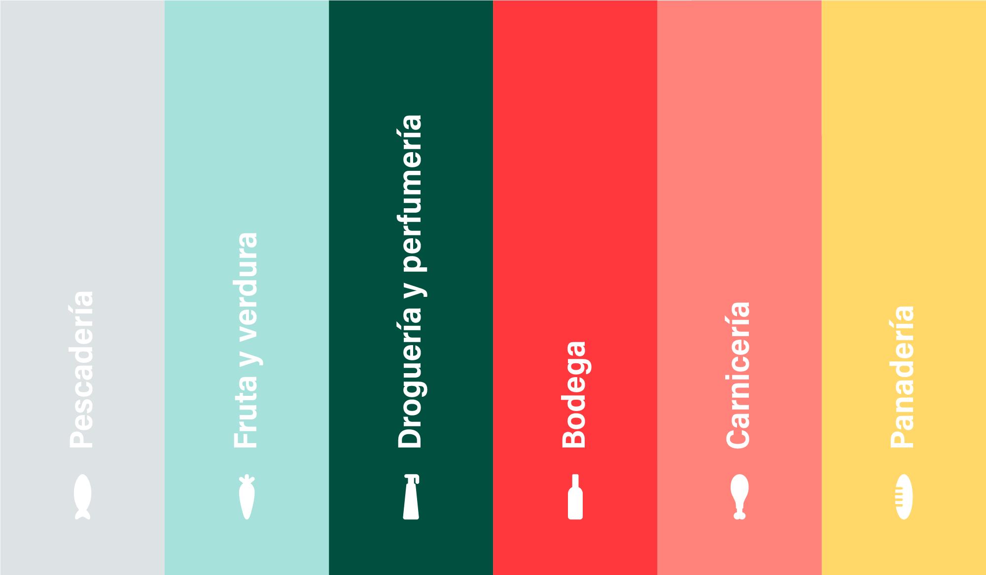 superdumbo-branding-08