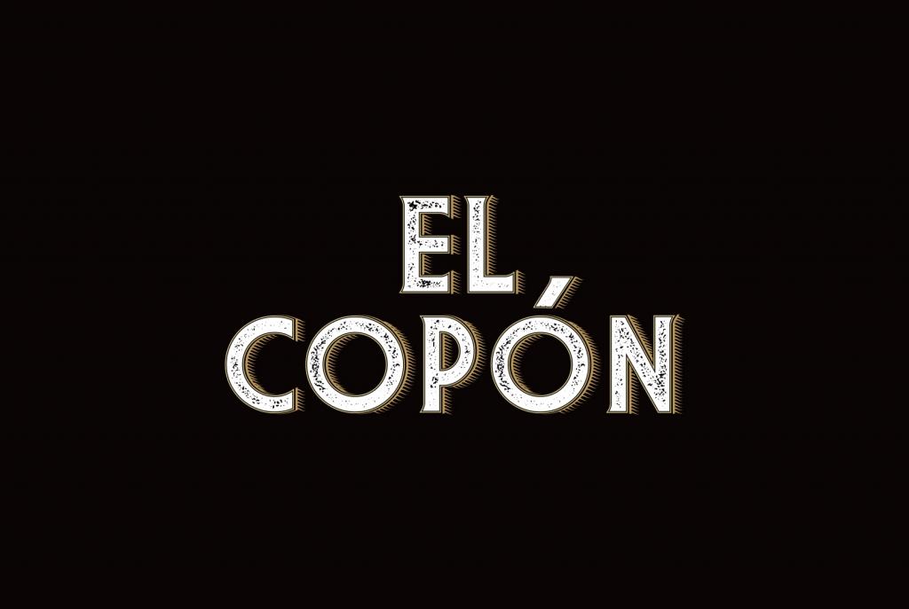 el-copon
