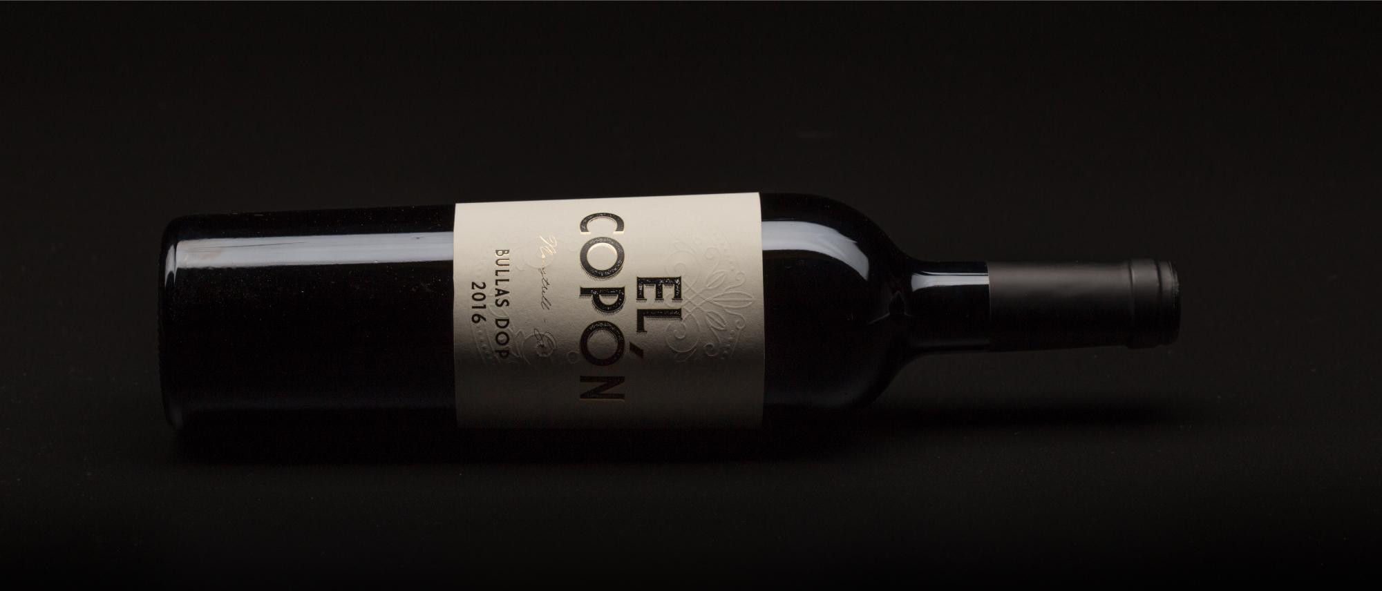 el-copon-branding-01