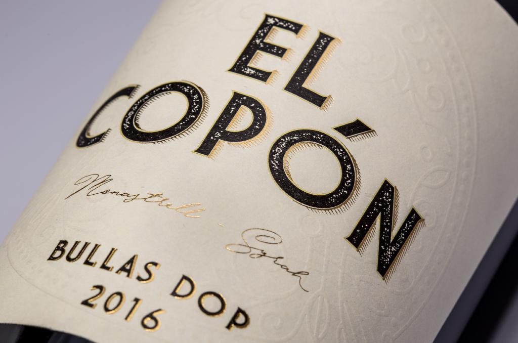 el-copon-branding-02