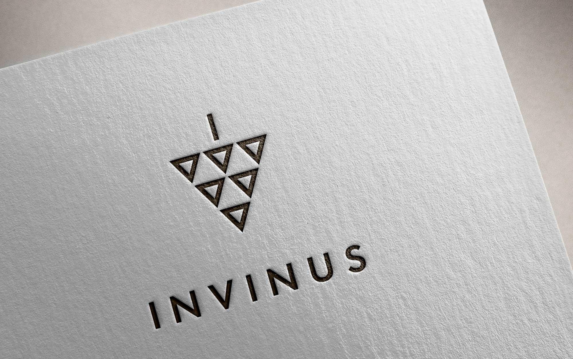 invinus-branding-02