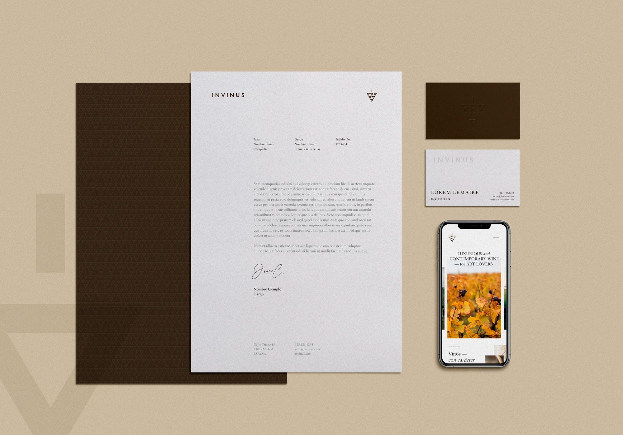 invinus-branding-04