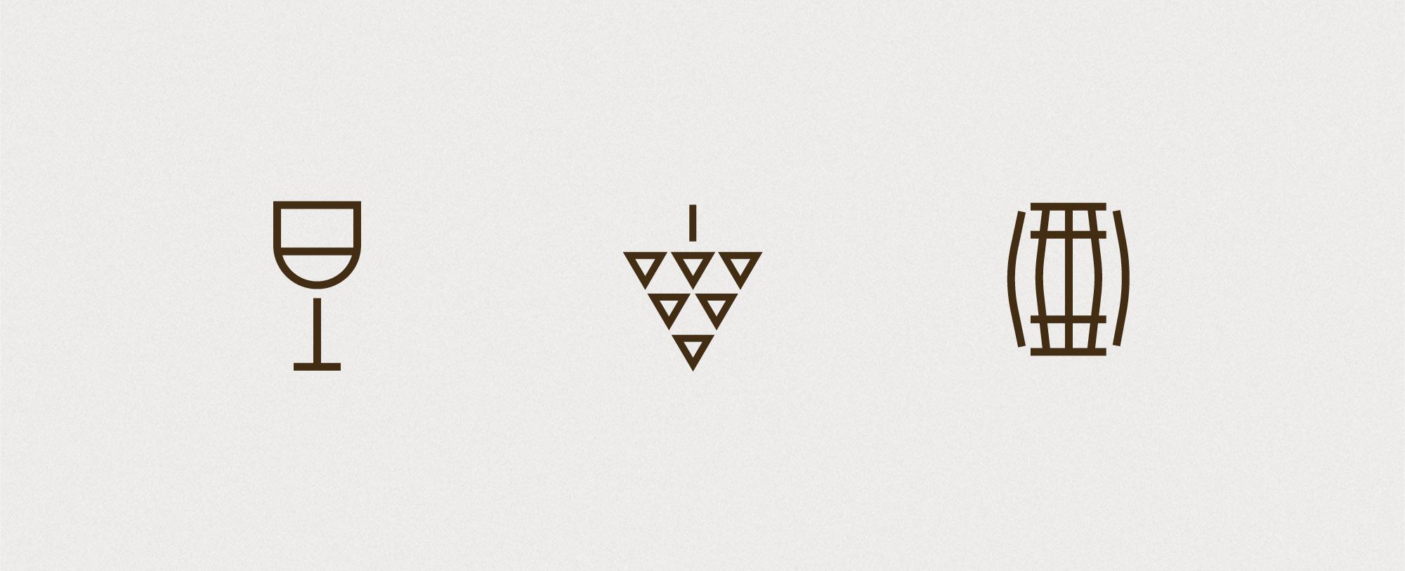 invinus-branding-06