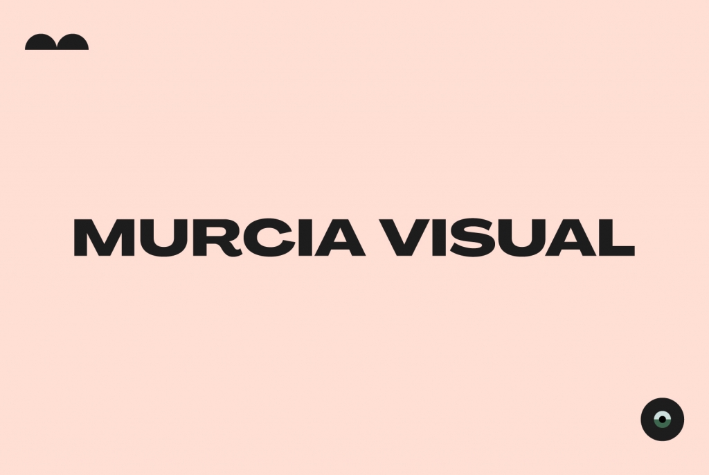 murcia-visual