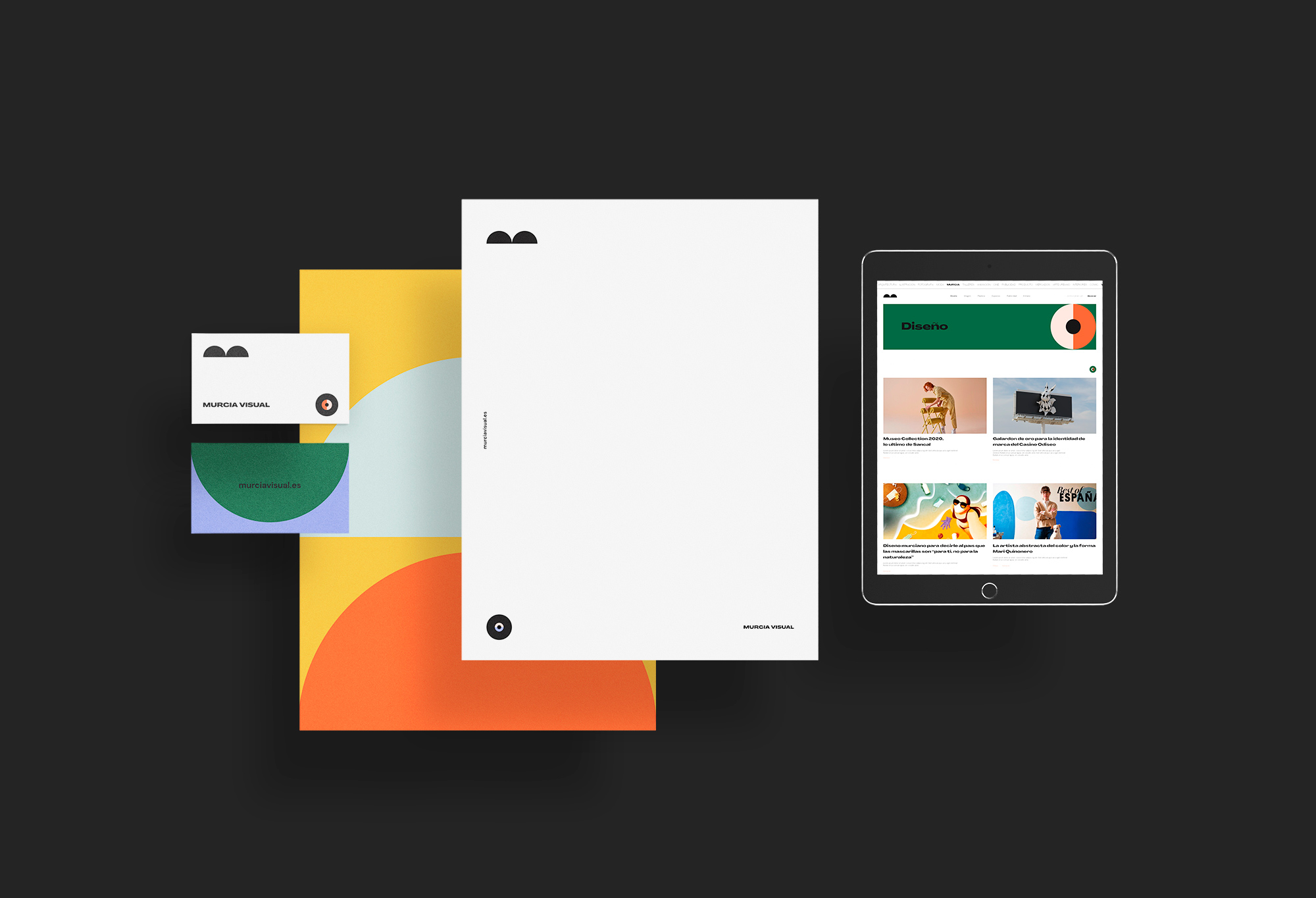 murcia-visual-branding-05