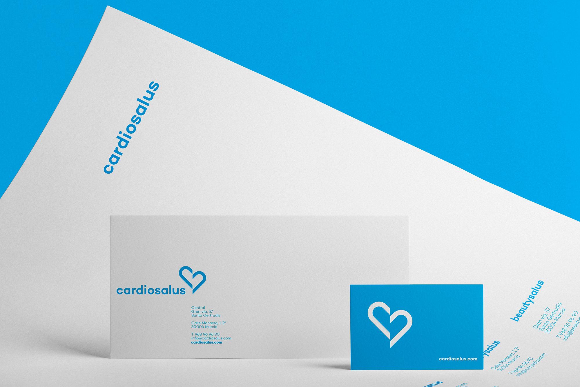 Cardiosalus-branding-05