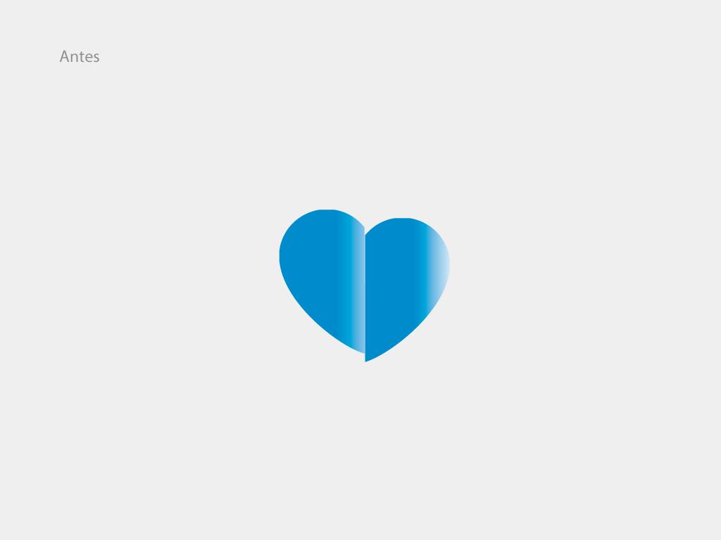 Cardiosalus-branding-02