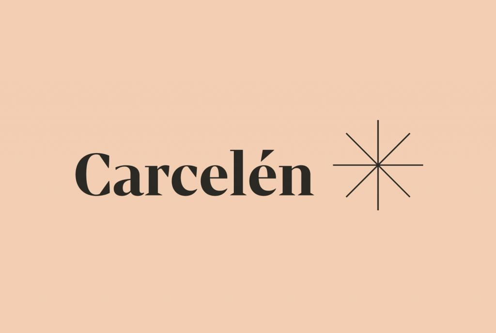 carcelen